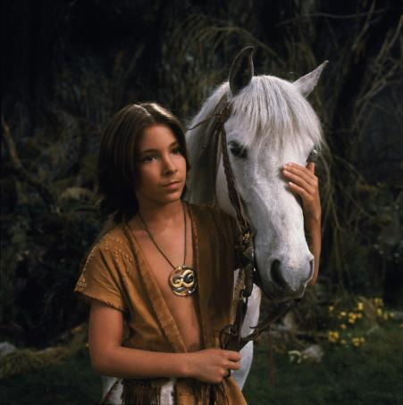 still-of-noah-hathaway-in-the-neverending-story-(1984)-large-picture