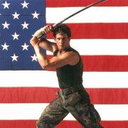 american-ninja-dudikoff