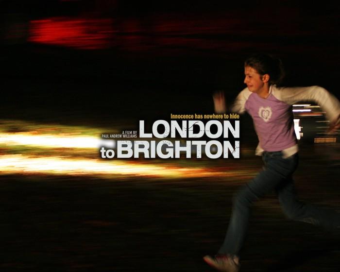 22831_iz-londona-v-brajton_or_london-to-brighton_1280x1024_(www.GdeFon.ru)