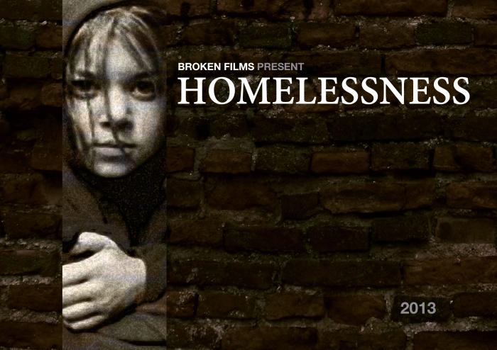 HomeLess_OneSheet#4