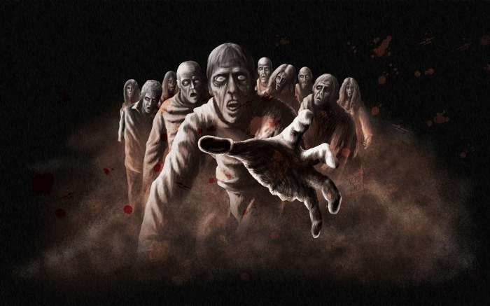 zombie_horde2