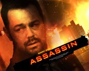 Assassin-Wallpaper-01
