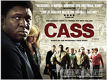 Cass-quad-poster-1-