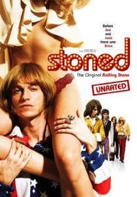 stoned-leo-gregory-dvd-cover-art