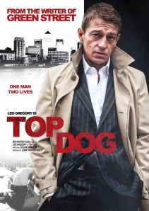 top_dog_xlg