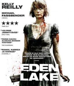 EdenLake200836578_f
