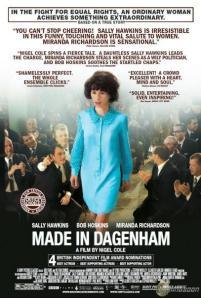 Made_in_Dagenham_22