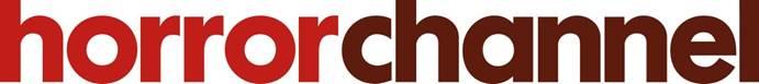 Horror Channel Logo