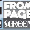 fp2s_logo_2_reasonably_small