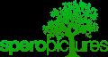 sperotree_Email_logo_120px