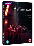5000189756_UK_JERSEYBOYS_DVD_OR_3D-0