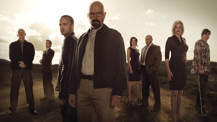 breaking-bad-Emmy-2014-walt-cranston-980