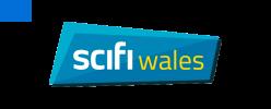 logo_scifi_wales