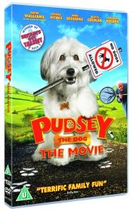 PUDSEY_DVD_3D