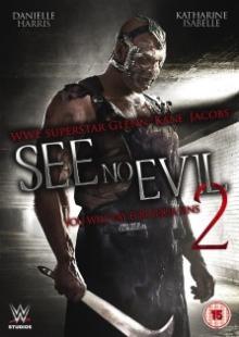 See-No-Evil-2-2014