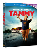TAMMY_BD_3D_PACKSHOT