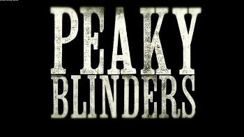 Peaky_Blinders_titlecard