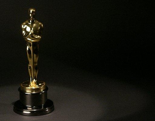 Academy Awards tourism destinations
