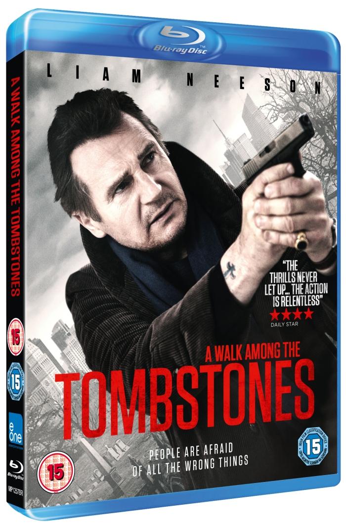 Tombstones_BR_3D