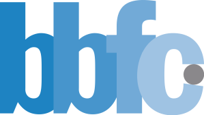 BBFC_Logo