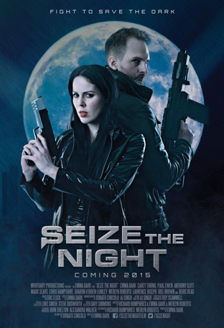 Seize-the-Night-v3-Web-S