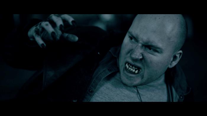 StN - Trailer Still - Chris Hampshire - MIKKEL