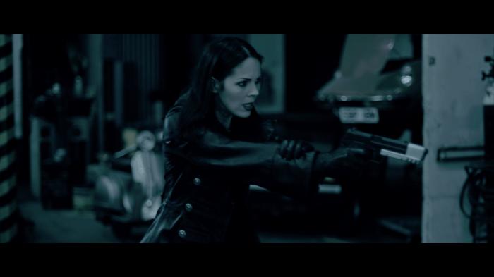 StN - Trailer Still - Emma Dark - EVA