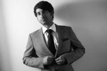 Director Nirpal Bhogal