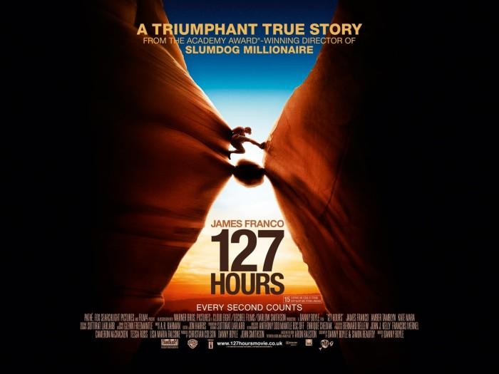 127_hours_quad_poster