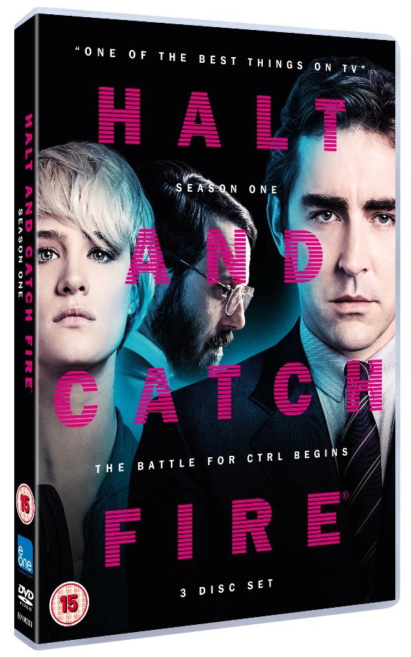 HaltAndCatchFire_DVD_3D