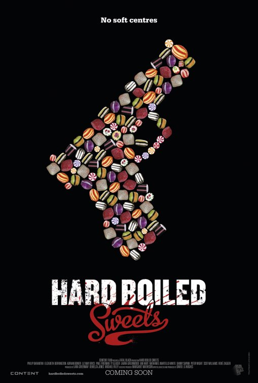 hard_boiled_sweets