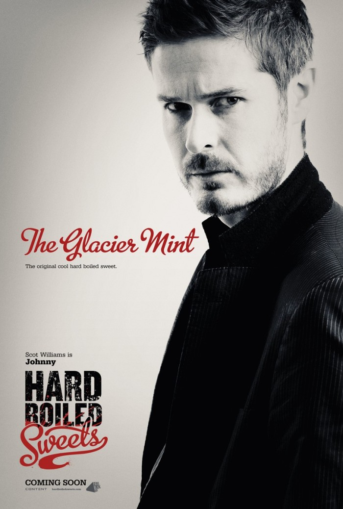 hard_boiled_sweets_ver11_xlg