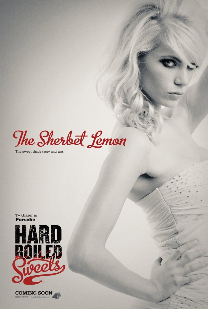 hard_boiled_sweets_ver12_xlg