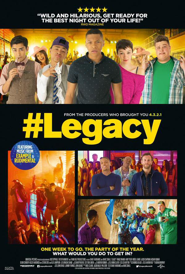 legacy-poster