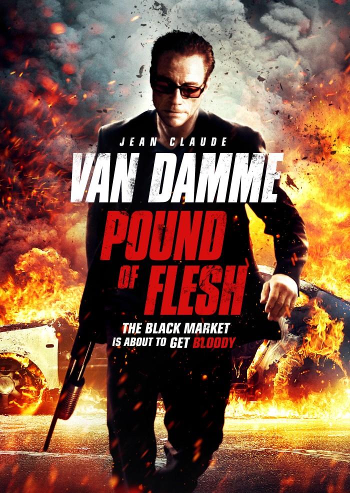 POUND_OF_FLESH_DVD_SLV_V0j