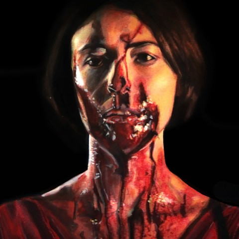 THE-PREY_Main-Poster2-480x480