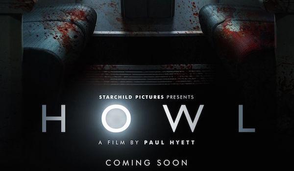 howl-01-600x350