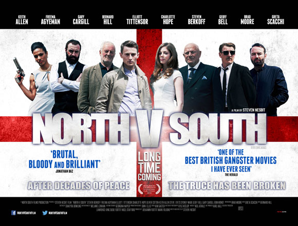 northVsouth_top10films_charlotte-hope