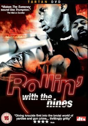 Rollin'_with_the_Nines_dvd