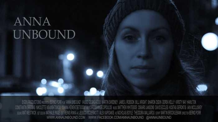 anna_unbound_poster_landscape_v7_hd
