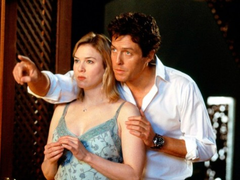 Bridget-Jones-3-LL