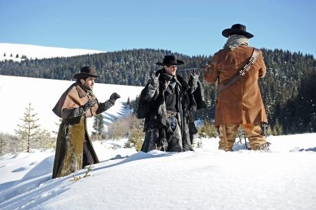 Brothers-Snow-Gunpoint