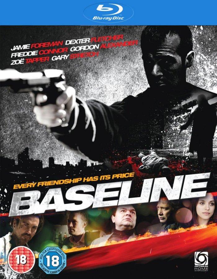 baseline-2010-brrip