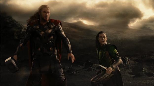 Thor_and_Loki_1