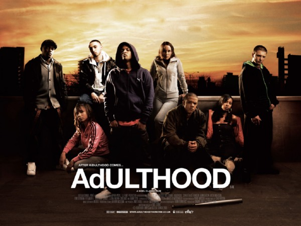 affiche-adulthood-2008-1
