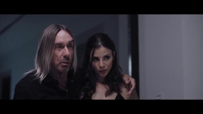 kacey-barnfield-iggy-pop-looking-mischevious-blood-orange-film (1)