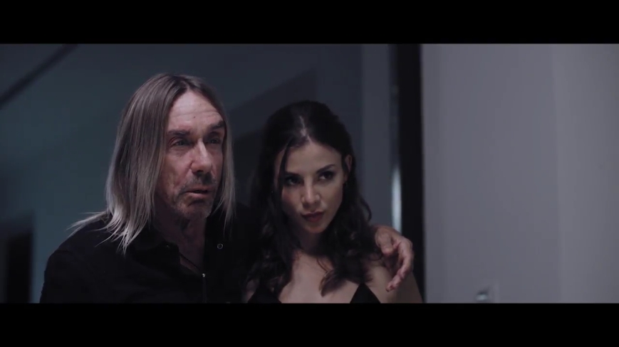 kacey-barnfield-iggy-pop-looking-mischevious-blood-orange-film (1)