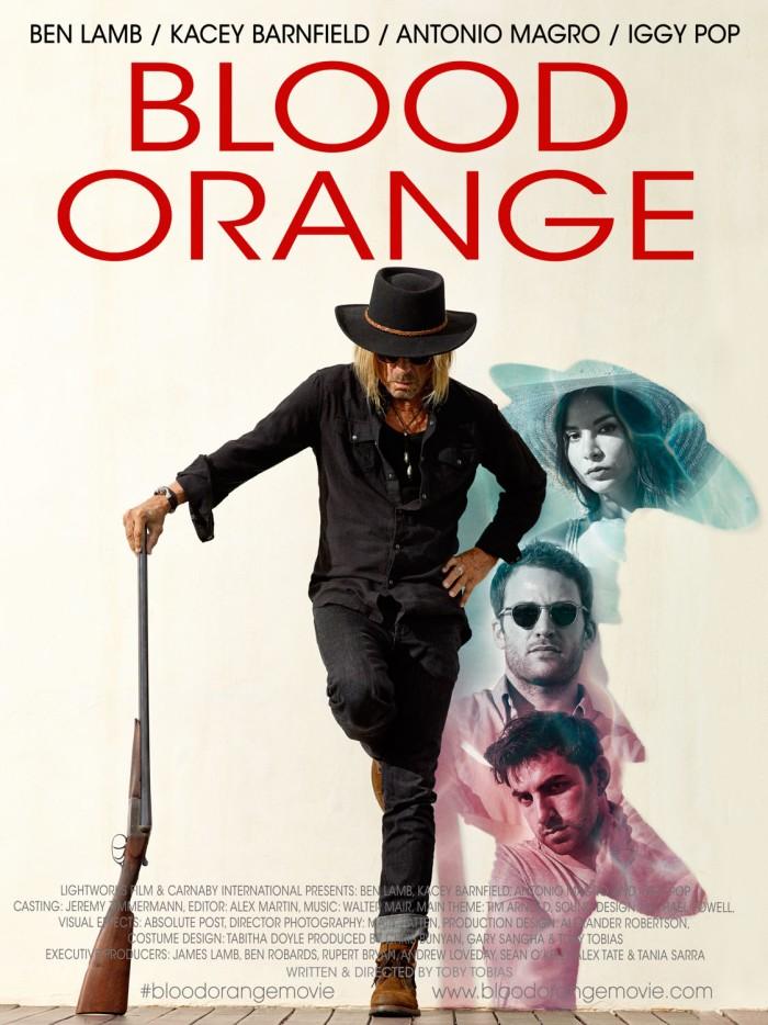 blood-orange-poster4