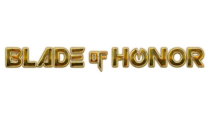 BOH Logo RAW