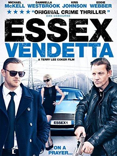 Essex-Vendetta